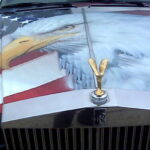 American Rolls Royce 150x150 Looking Back at Hollywoods Coolest Cars
