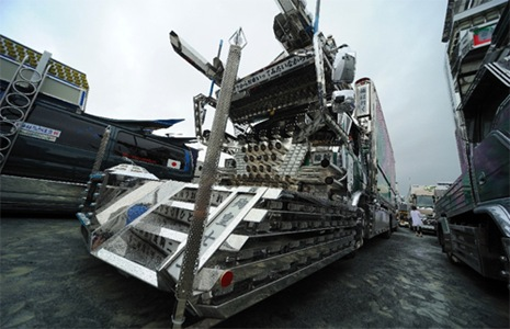 dekotora-truck-5-sm