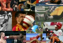 worstsportsinjuriesofalltime_thumb.jpg