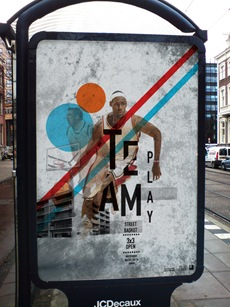 3082bc7a8f549ac3f45367ab8e2f4548 thumb1 Street Basketball Art and Billboards
