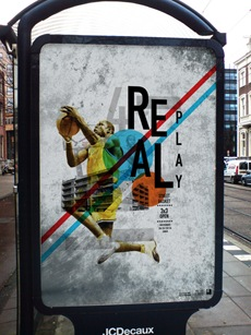 b7fb5917c6430a2a3f04a6922da6a1dd thumb1 Street Basketball Art and Billboards
