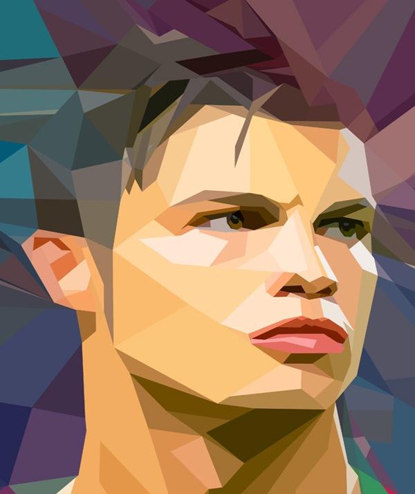 Cristiano Ronaldo: Portugal 2010