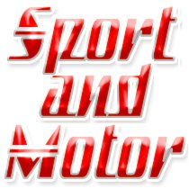 Sport and Motor
